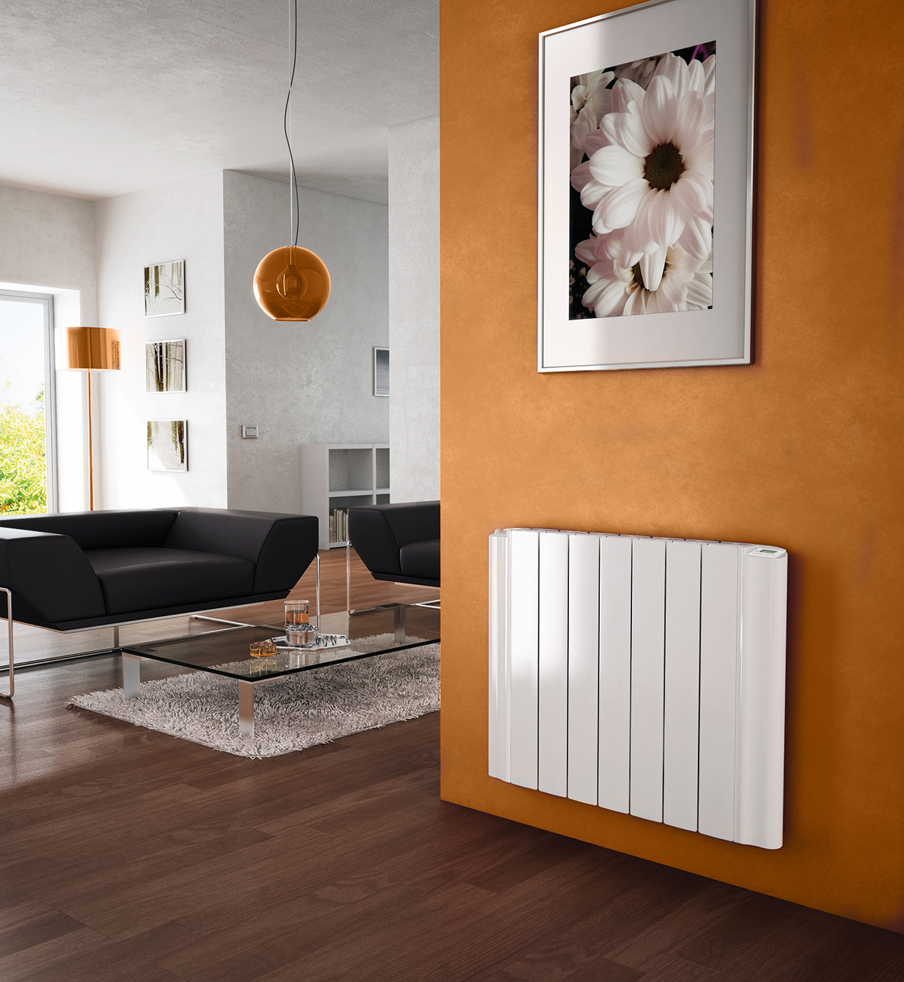 How To Replace Storage Heaters Ecopower Heating