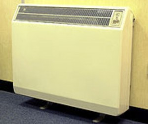 Dimplex heater, creda heater, replace