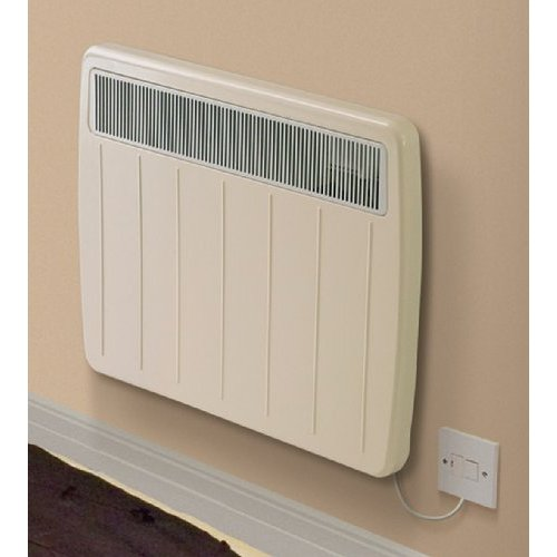 Cheap Electric Cheap Electric Room Heaters