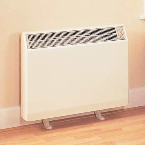 Ultimate electric heating buying guide | Ecopower Heating