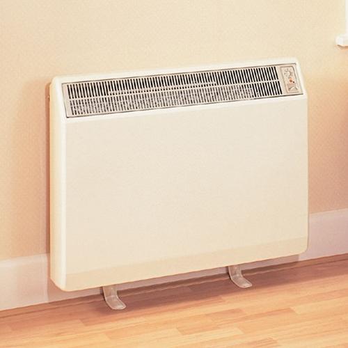 Alternatives To Storage Heaters