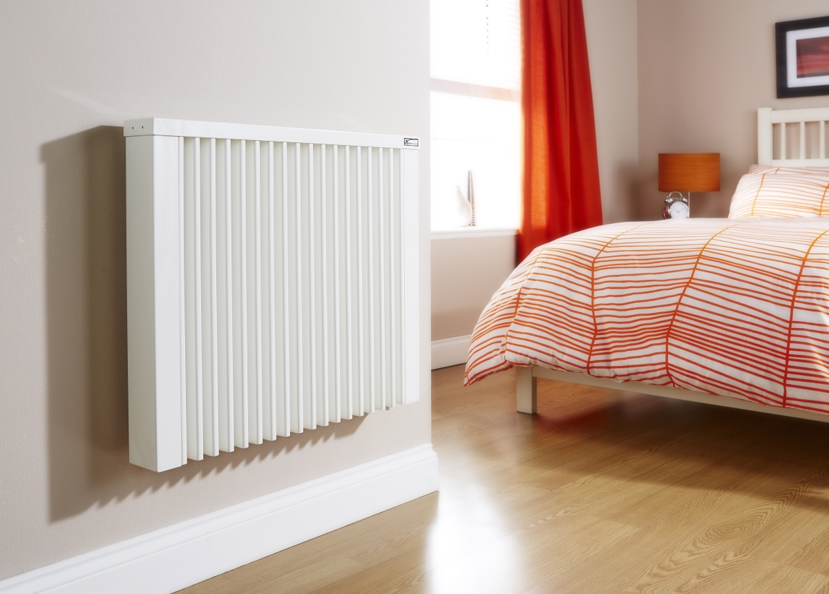 german electric heater manufacturers