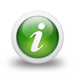 green-info-icon