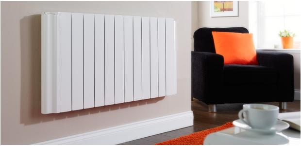 Eco Power Heating Electric Heating Electric Radiators